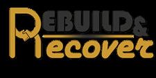Rebuild & Recover
