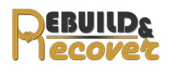 Recover & Rebuild